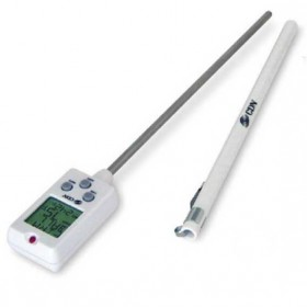 CDN digital candy thermometer -10 to +232 degrees C