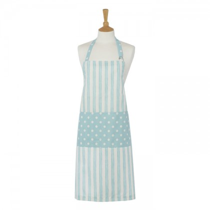 Belle - Kitchen textiles - Alice Standard Apron from dowricks.com