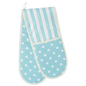 Belle - Kitchen textiles - Alice Double Oven Glove