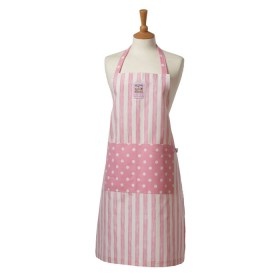 Belle - Kitchen textiles - cakeshop standard kitchen apron / spot pocket