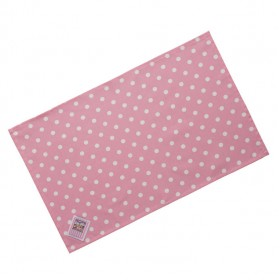 Belle - Kitchen textiles - cakeshop spot tea towel