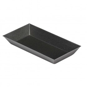 Gobel Bakeware - 98mm non-stick friand mould