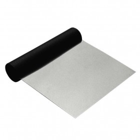 Gobel Bakeware - flexible steel dough cutter square