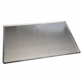 Gobel Bakeware - 400 x 300mm alu baking sheet