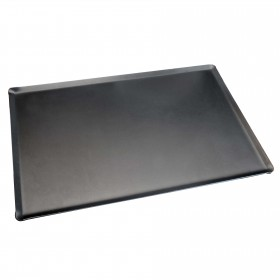 Gobel Bakeware - 400 x 300mm alu non-stick baking sheet