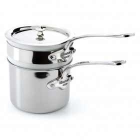 Mauviel - Collection m'cook - 12 cm bain marie