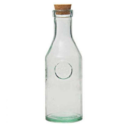 San Miguel - 1 litre Bottle with Cork Stopper - Authentic from dowricks.com