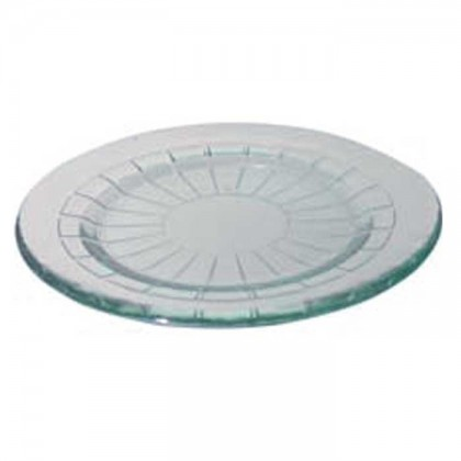 San Miguel - 20 cm Plate - Casual from dowricks.com