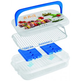 Snips - Maxi Ice Container