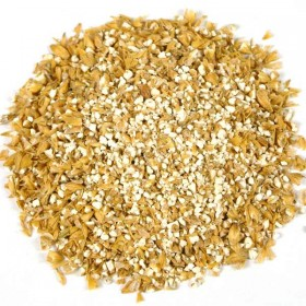 Acid Malt - 500g crushed