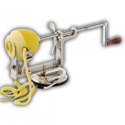 Apple peeler from dowricks.com