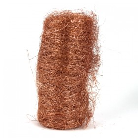 Copper Wool for Distillation and rectification