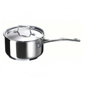 Beka saucepan and lid 18 cm / 2.4 litre chef