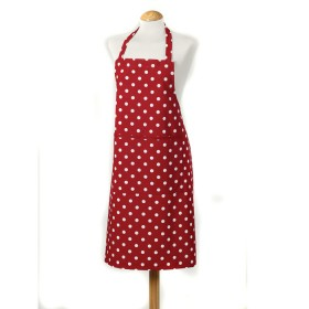 Belle - Kitchen textiles - belle standard kitchen apron