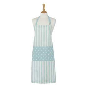 Belle - Kitchen textiles - Alice Standard Apron