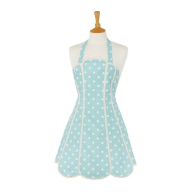 Belle - Kitchen textiles - Alice Panel Apron