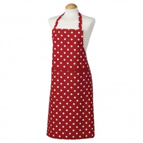 Belle - Kitchen textiles - belle pvc kids kitchen apron
