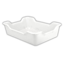 FastRack 12 bottle drip tray