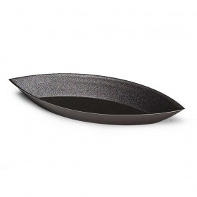 Gobel Bakeware - 100mm non-stick barquette mould