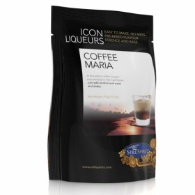 Still Spirits Icon Liqueur - Coffee Maria