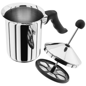 Judge Coffee, Milk Frother / Sauce Pot