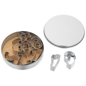 Judge Bakeware, Large Number Cutters