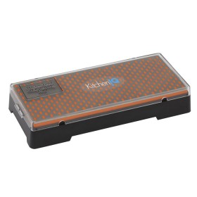 diamond bench sharpening stone 15cm