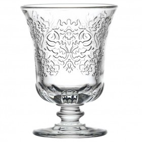 La Rochere - amboise goblet 29 cl / height 13 cm