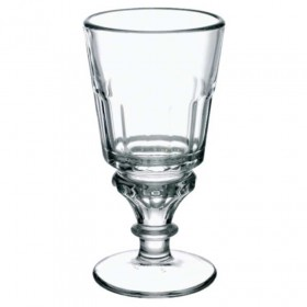 La Rochere - absinthe glass 25 cl / 16 cm