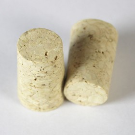 Tapered Corks - Bag of 1000