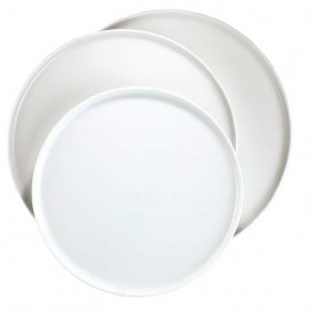 Pillivuyt - cake / pizza plate 36 cm