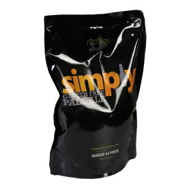Simply Gluten Free Pale ale 40 pint beer kit