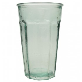 San Miguel - 500 ml Glass - Casual