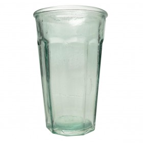 San Miguel - 300 ml Conical Glass - Casual