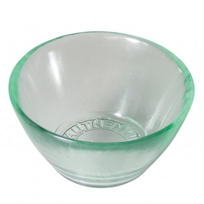 San Miguel - 14 cm Bowl - Authentic from dowricks.com