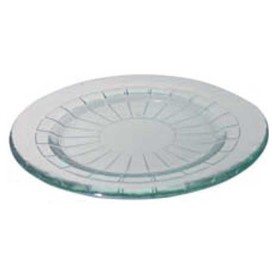 San Miguel - 20 cm Plate - Casual