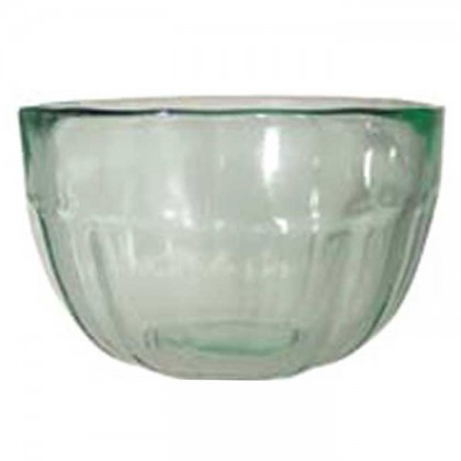 San Miguel - 14 cm Bowl - Casual from dowricks.com
