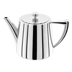 Stellar Art Deco, 3 Cup Teapot, 600ml