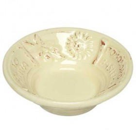 Virginia Casa - 10 cm bowl avorio