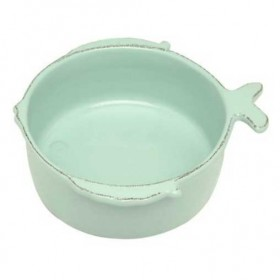 Virginia Casa - 15 cm / 0.6 litre soup bowl aqua marina