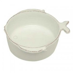 Virginia Casa - 15 cm / 0.6 litre soup bowl bianco marina