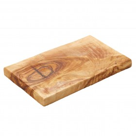 Woodware - board 30 x 15 cm olivewood