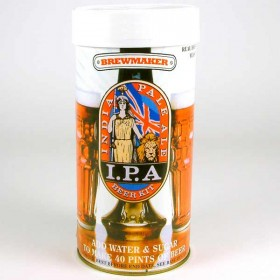 Brewmaker - India Pale Ale