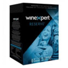 WineXpert Reserve Collection