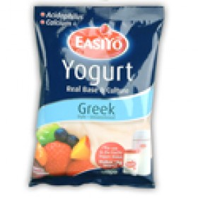 Easiyo Speciality Yogurts