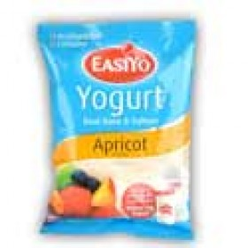 Easiyo Fruit Yogurt Base