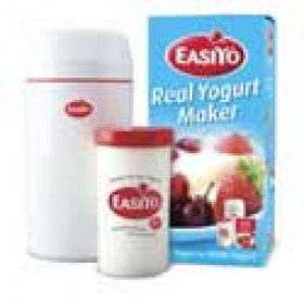 Easiyo Equipment