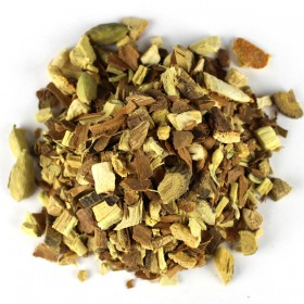 Herbal Tea Blend Anti Strain 100 gram