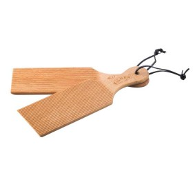 Set of 2 butter paddles