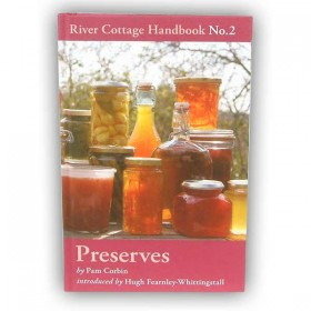 Preserves - River Cottage